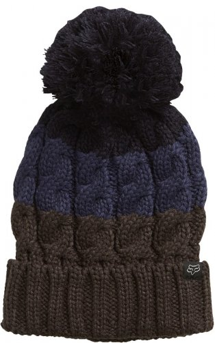 Fox Girls Valence Beanie