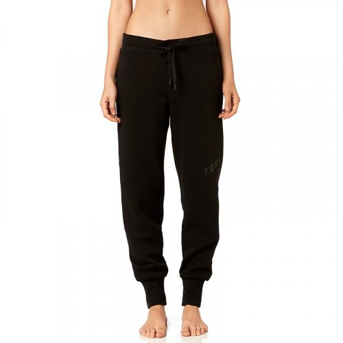 Fox Agreer Sweatpant