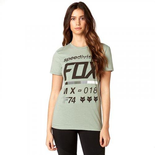 a390995d2056 Dámské oblečení Fox Racing