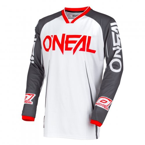Oneal Mayhem Lite Blocker Jersey