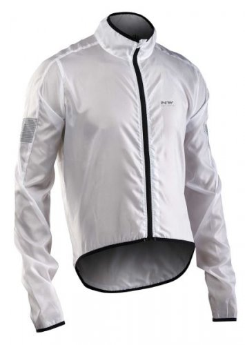 Northwave Vortex Jacket