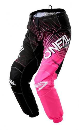 Oneal Women Element Racewear Pant