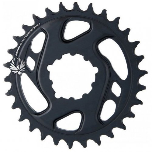 Sram Eagle Direct Mount Cold Forged Chainring (6mm)