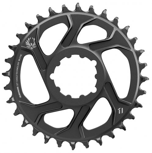 Sram Eagle Direct Mount Chainring (3mm)