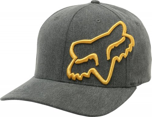 Fox Clouded Flexfit Hat