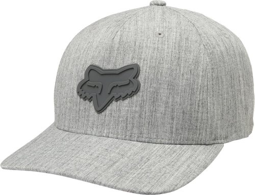 Fox Heads Up 110 Snapback Hat