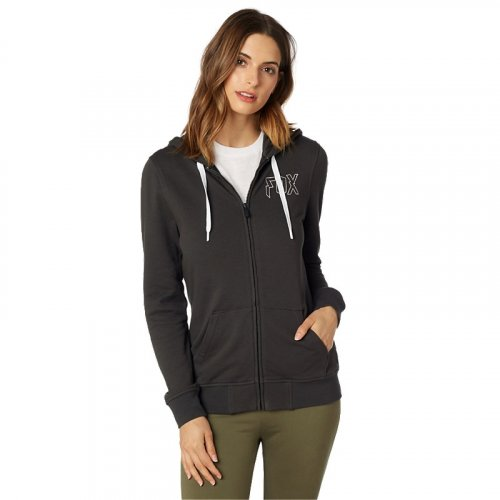 Fox Repented Zip Hoody
