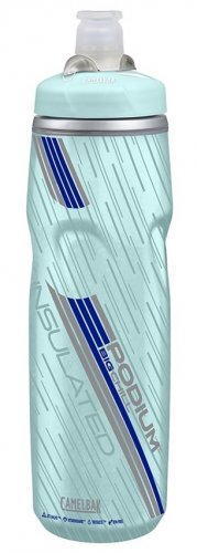 Camelbak Podium Big Chill Bottle 750 ml