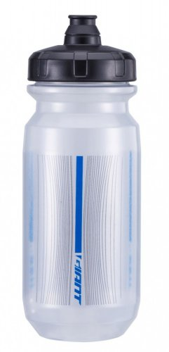 Giant Doublespring 600 ml