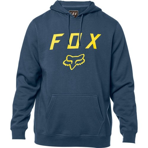 Fox Legacy Moth Fleece