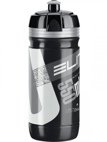 Elite Corsa 550 ml