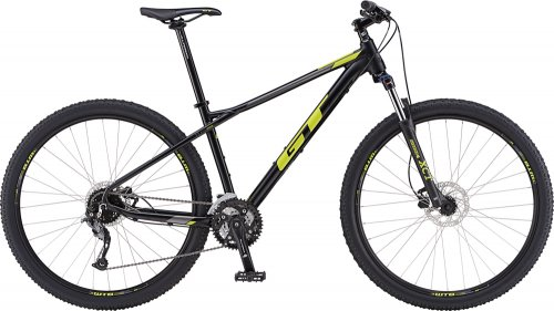 GT Avalanche 29 Sport 2019