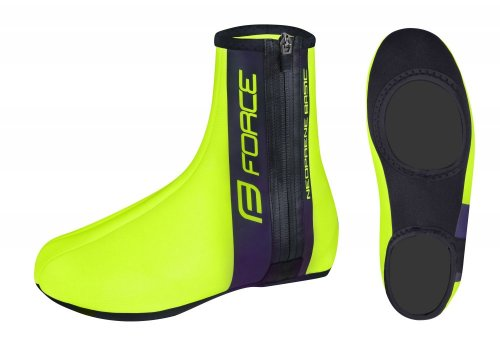 Force Neoprene Basic