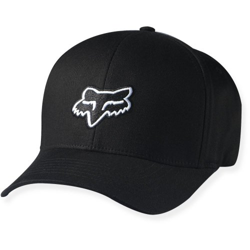 Fox Legacy Flexfit Hat