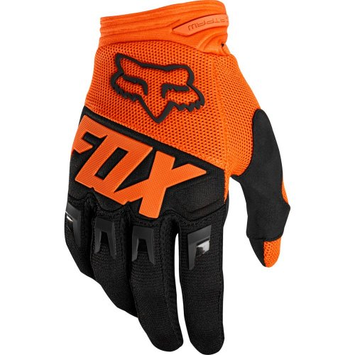 Fox Youth Dirtpaw Race MX19 Glove