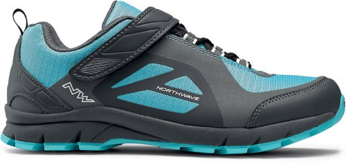 Northwave Escape Woman Evo