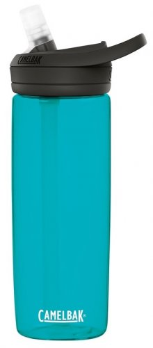 Camelbak Eddy + Bottle 0.6 l