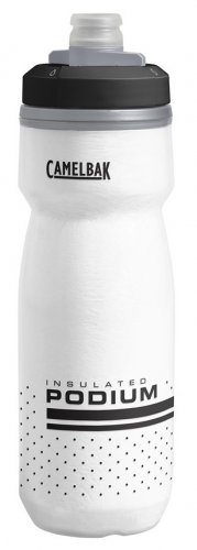 Camelbak Podium Chill Bottle 620 ml