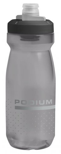 Camelbak Podium Bottle 710 ml