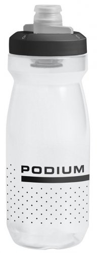 Camelbak Podium Bottle 620 ml