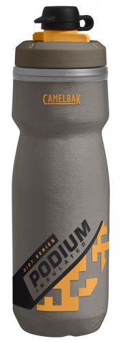 Camelbak Podium Dirt Series Chill Bottle 620 ml