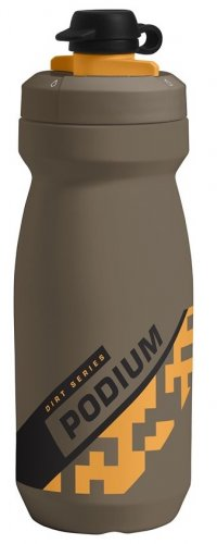 Camelbak Podium Dirt Series Bottle 620 ml