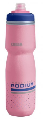 Camelbak Podium Chill Bottle 710 ml