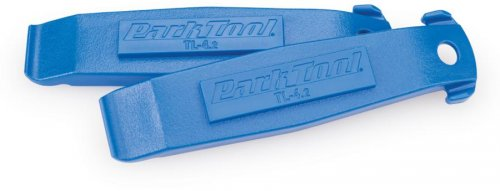 Park Tool Tire Lever