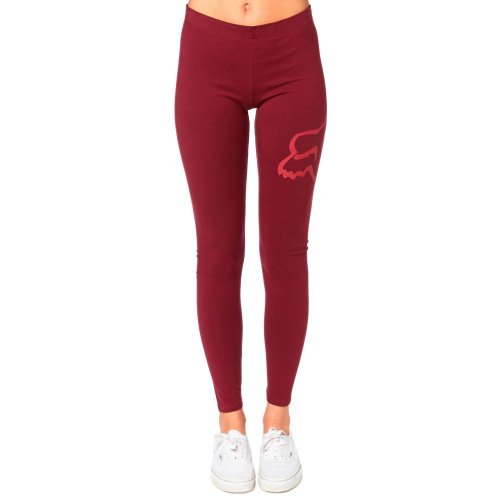Fox Enduration Legging