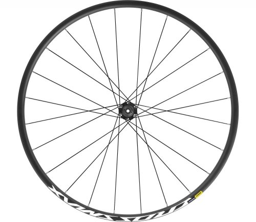Mavic Crossmax 29""