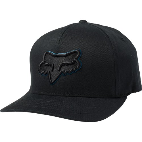Fox Epicycle Flexfit Hat