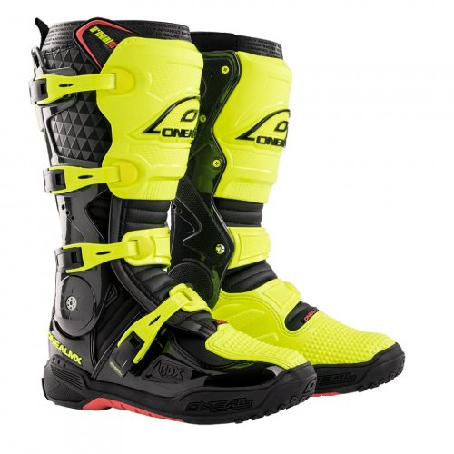 Oneal RDX Boot