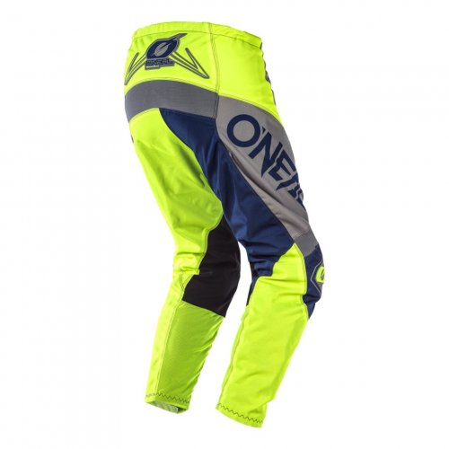 Oneal Element Factor Pant