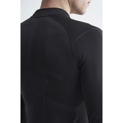 Craft Active Intensity LS