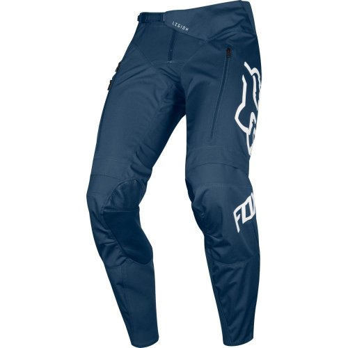 Fox Legion MX20 Pant