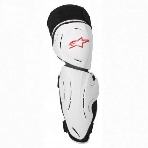 Alpinestars A-Line Knee/Shin Guard