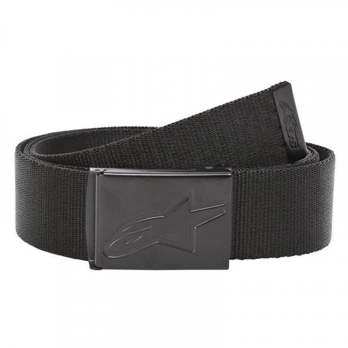 Alpinestars Slick Web Belt