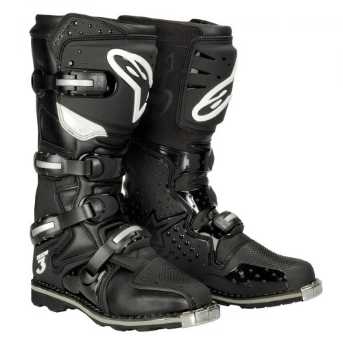 Alpinestars Tech 3 All Terrain