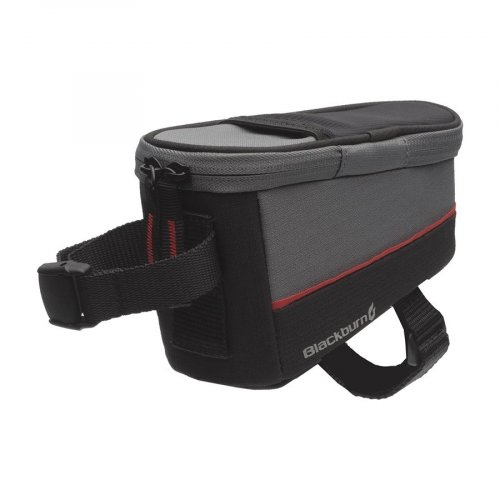 Blackburn Local Top Tube Bag