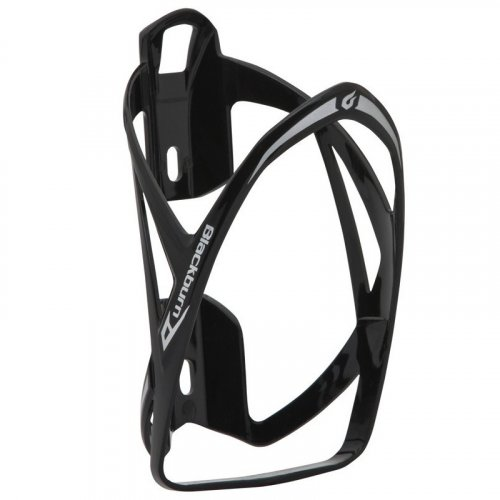 Blackburn Slick Cage