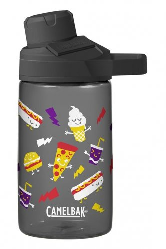 Camelbak Chute Mag Fun Food Friends