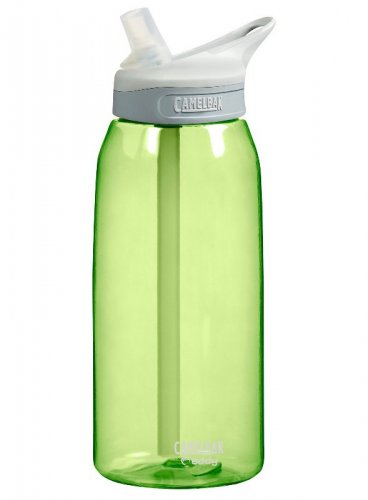 Camelbak Eddy Bottle 1 l