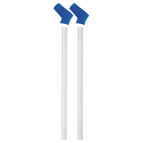 Camelbak Eddy Bottle Bite Valves and Straws