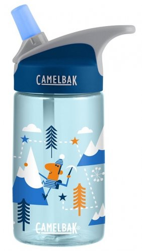Camelbak Eddy Kids Alpine Adventure