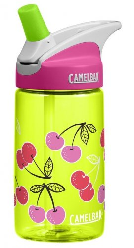 Camelbak Eddy Kids Cherries