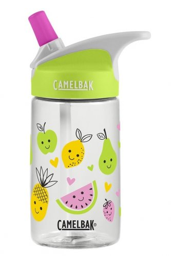 Camelbak Eddy Kids Cute Fruit