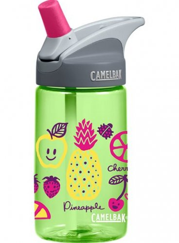 Camelbak Eddy Kids Fruit Bottle