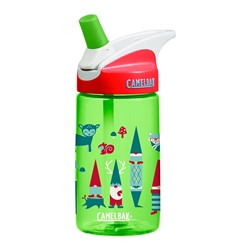 Camelbak Eddy Kids Gnomes Bottle