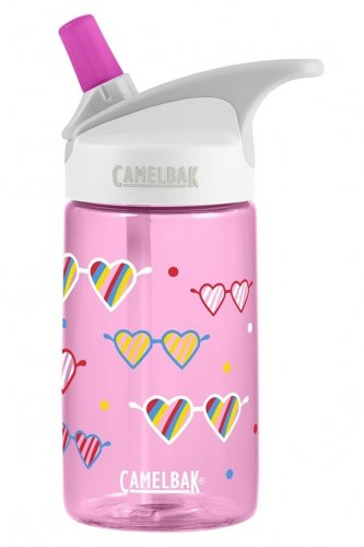 Camelbak Eddy Kids Love Glasses