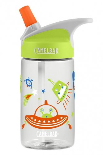 Camelbak Eddy Kids Space Aliens